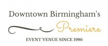 Downtown Birmingham's (1)