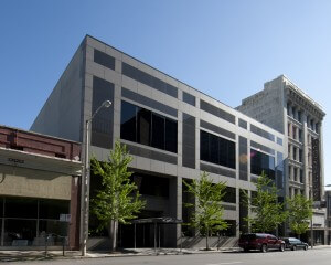 Harbert-Center-Downtown-Birmingham