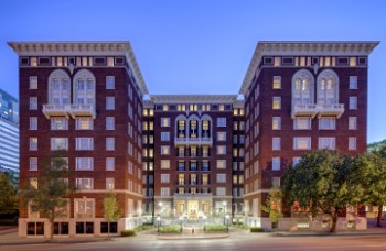 the-tutwiler-2