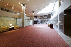 The-Harbert-Center-Lobby