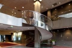 The-Harbert-Center-Staircase